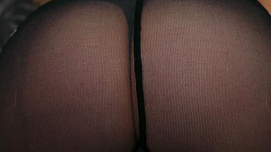 nylonbutts-cindy-c-03-2